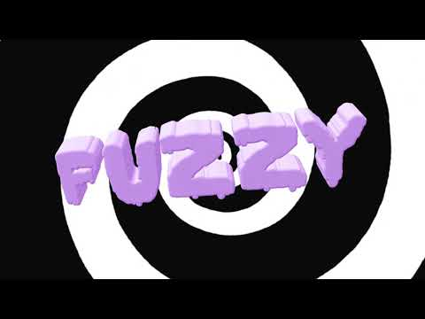 Poppy - Fuzzy (Official Audio)