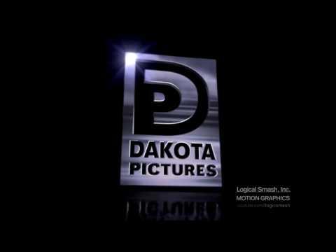 Dakota Pictures/Comedy Arts Studios/HBO Presentation (2007)