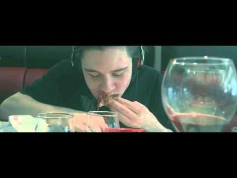 """INGESTED - """"Narcissistic Apathy"""" (OFFICIAL MUSIC VIDEO)"""