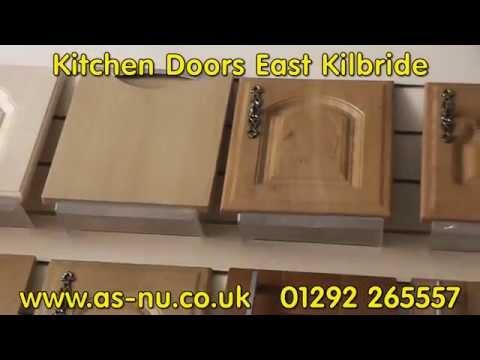 kitchen-doors-east-kilbride-and-kitchens-east-kilbride
