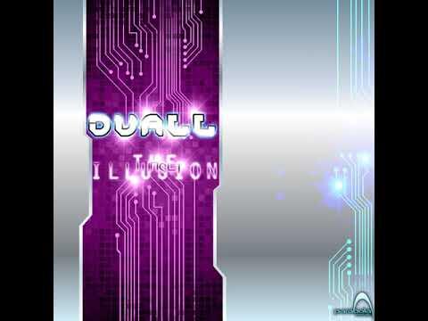 Duall: The Atomic Submarine Kursk