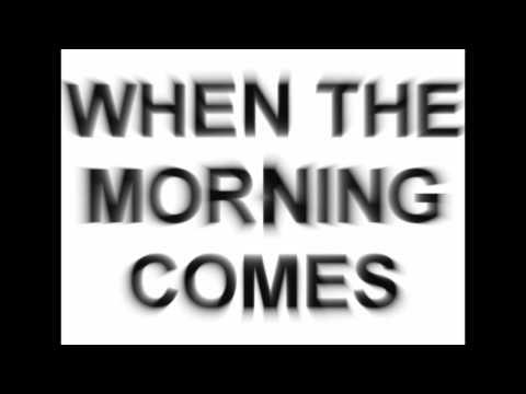 Ok Go - This Too Shall Pass with Lyrics
