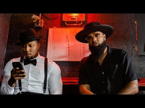 Смотреть клип Slim Thug & Killa Kyleon - Anytime