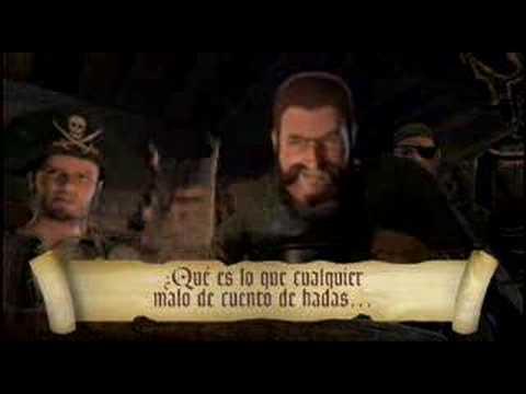 Shrek 3 Trailer 1 Español Youtube