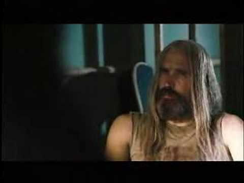 Devils Rejects Chinese Japanese Look At These Scene Youtube