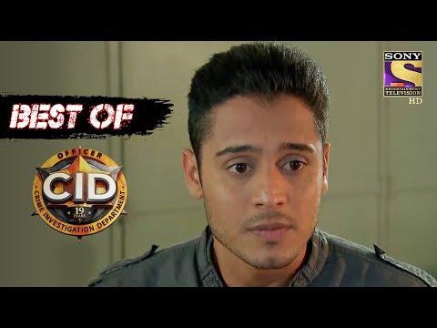 Best Of CID - Power Of A Women 2 - Full Episode