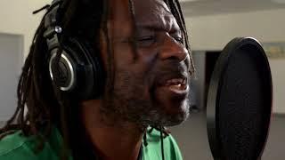 "THIERRY MVIÉ Trio - with guests - ""EMMA"" - (Touré Kunda)"