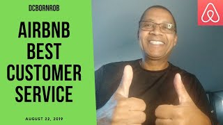 Gambar cover AirBnB Customer Service - AirBnB Contact Number