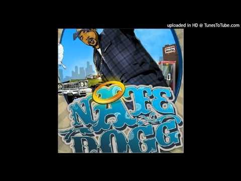 Tha Eastsidaz - Lets Go (Feat. (Nate Dogg & Ricky Harris)