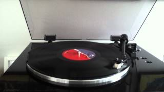 Jean Michel Jarre - Magnetic Fields part 2 (Vinyl)