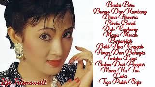 Download lagu Itje Trisnawati Badai Biru Dangdut Lawas Full Album 2021