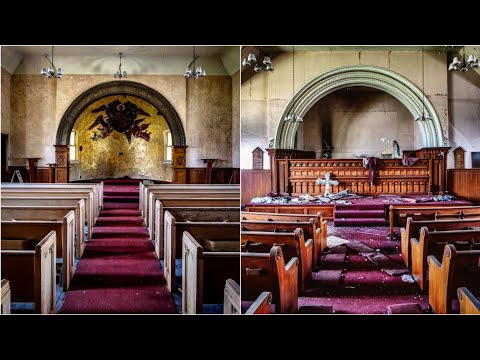 abandoned-double-church-built-in-1900-(120-years-old)