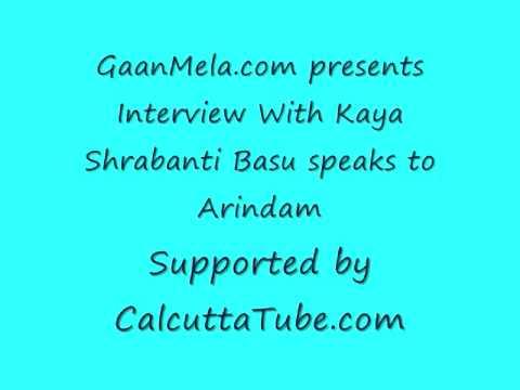 20 Kaya (Bengali Band from Kolkata) - Key To Success
