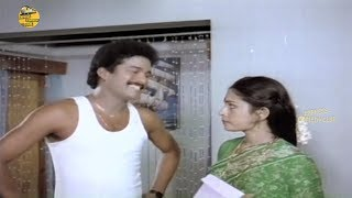 Seetha & Rajendra Prasad Telugu Super Comedy Scene | Telugu Movies | Express Comedy Club