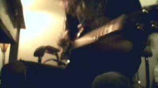 AC/DC - Smash N Grab Cover