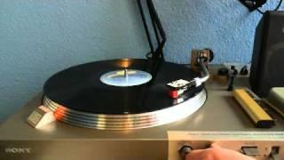 Tyrone Brunson - The Smurf 1983