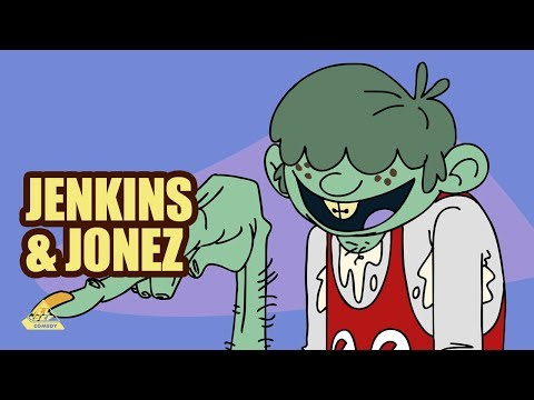 Download Youtube: The Tale Of Tyler's Fake Tims | Jenkins & Jonez