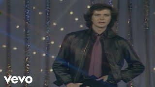 Camilo Sesto - Come, Come Again (Actuación TVE)