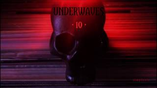 UNDERWAVES · 10 (synth/industrial/wave) by Simplexia
