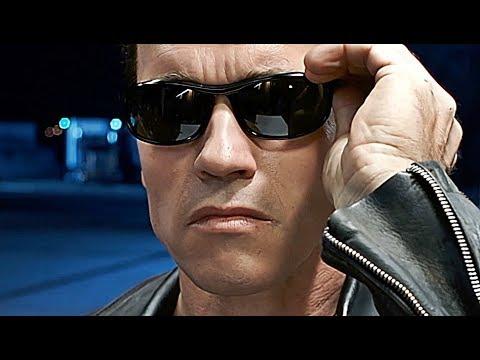 terminator 1 ganzer film