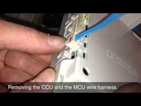 Troubleshooting and Repairing the F11 Error Code in a Whirlpool Duet Washer