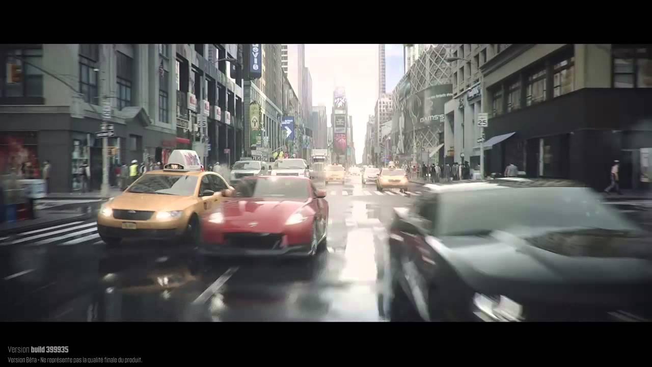 X Video 5
