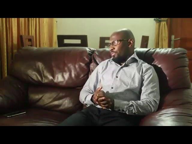La vision du président Aziz Adjakpe sur le HCBE