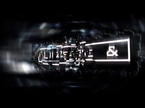 Lizette & - No More Lies (Lyric video)