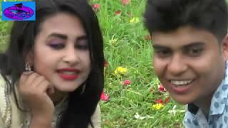 Premi O Premi (Title Song) | Cover Dance | Bangla Dance 2018
