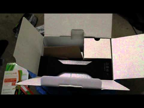 black-friday-unboxing-2011-xbox-360-250gb-holiday-bundle