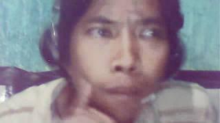 yus yunus gadis malaysia