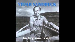 Vidar Sandbeck - Menuett I Mai