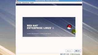 tutorial red hat.flv