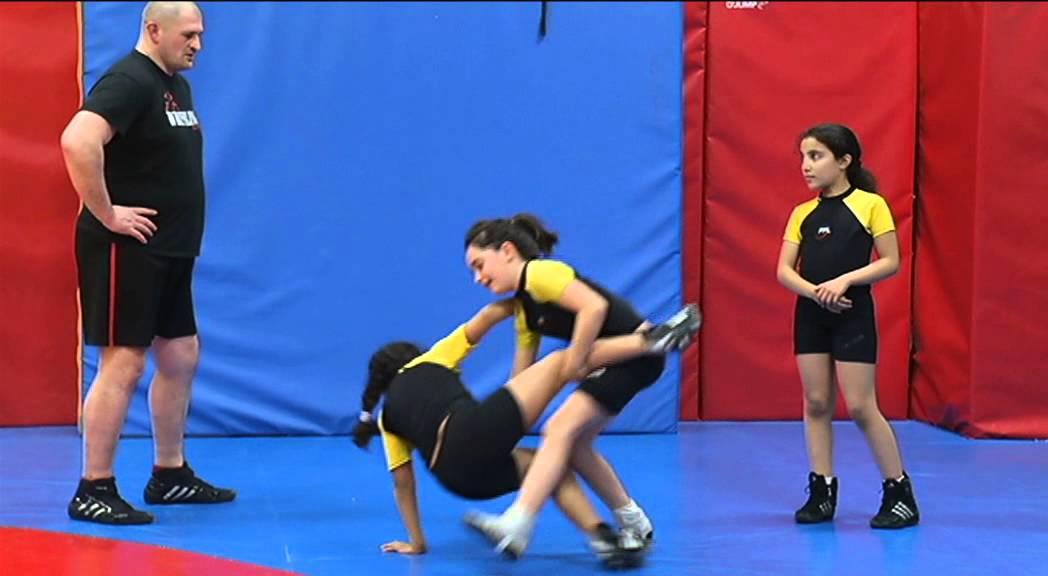 lutte-sport-definition