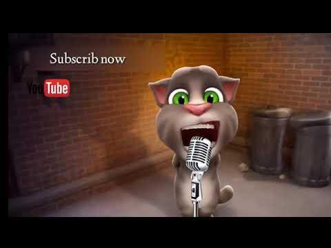 আপরাধী 4 thumbnail