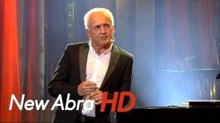 Waldemar Malicki & Filharmonia Dowcipu - Pokaz instrumentów dętych (HD)
