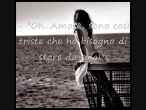 Una canzone per Te - Vasco Rossi.wmv