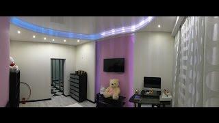 Купить квартиру в Раменском(Купить квартиру в Раменском Здравствуйте! Меня зовут Юлия Астанкова. Сегодня Вашему вниманию предла..., 2015-11-26T21:06:47.000Z)