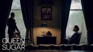 Charley Confronts Sam Landry   Queen Sugar   Oprah Winfrey Network