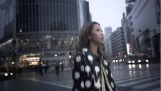 加藤ミリヤ - 19 Memories
