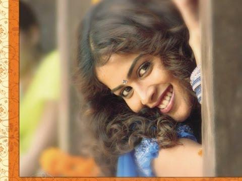Bommarillu Songs With Lyrics - Nammaka Thapani Song - Siddharth, Genelia