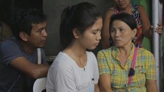 Vidéo : Aux Philippines, la guerre anti-drogue de Duterte ne connaît pas de répit