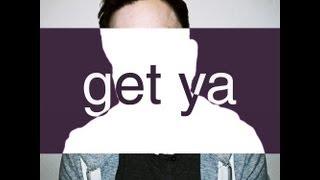 minibeat - Get Ya