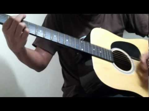 Just Say the Word by Josh Kelley cover