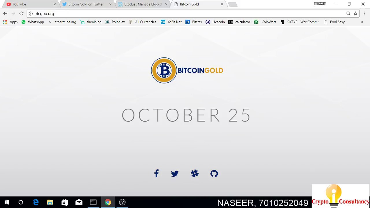 How to get bitcoin gold from exodus ethereum mining pool stats how to get bitcoin gold from exodus ethereum mining pool stats ccuart Gallery
