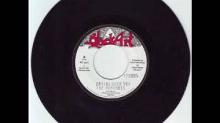Crying Over You - The Heptones.wmv