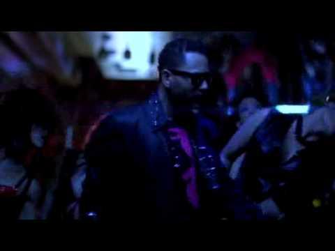 Tu y Yo   Toby Love  Official Video  HD    Sony BMG Records © by DJ Zentyx  The Muzikologo  WWW WIKITON NET