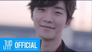 "준호(Junho) ""HEY YOU (Korean Ver.)"" M/V"