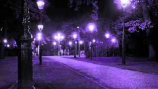 Broilers-Verdammte Stille