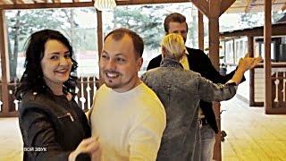 Народный Махор! Я. Сумишевский и Дмитрий Шешиков. Дуэт: Ах какая женщина. Сольно: Мечта сбывается.
